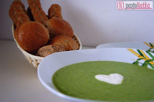 Zupa bagienna 1