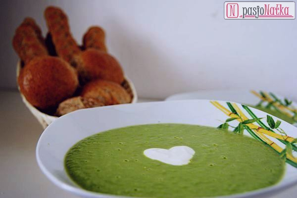 Zupa bagienna 2