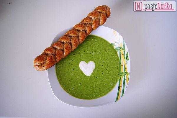 Zupa bagienna 3