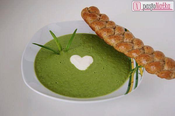 Zupa bagienna 4