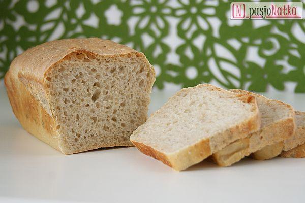 chleb pszenno-żytni 3
